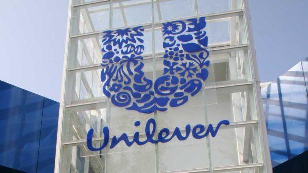 Unilever Algida di Caivano: I lavoratori vittime della cessione del ramo aziendale