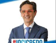 Altro scandalo Pd: arrestato il sindaco di Trentola Ducenta Andrea Sagliocco