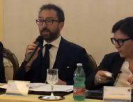 Napoli, diventa carcere l'ex caserma Battisti a Cavalleggeri