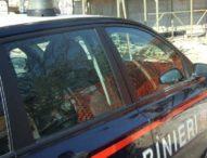 Baia Domizia, donna morta in incidente stradale: fermato 28enne di Sessa Aurunca