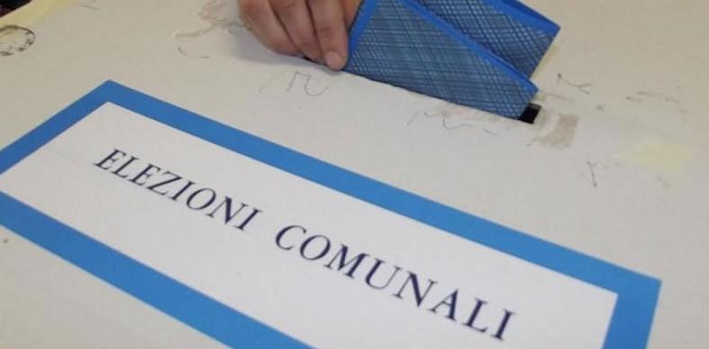 Napoli: sette i candidati a sindaco