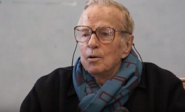 È morto Franco Zeffirelli, il maestro di tutti i registi