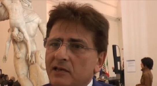 """Sanità privata Campania, Cisl a Cgil: """"I numeri seppelliranno le vostre bugie"""""""