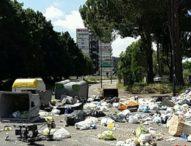 Crisi rifiuti a Napoli e provincia, l'immobilismo di Regione e Comuni