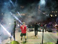 Napoli, esposto M5S sul concerto del 1 maggio