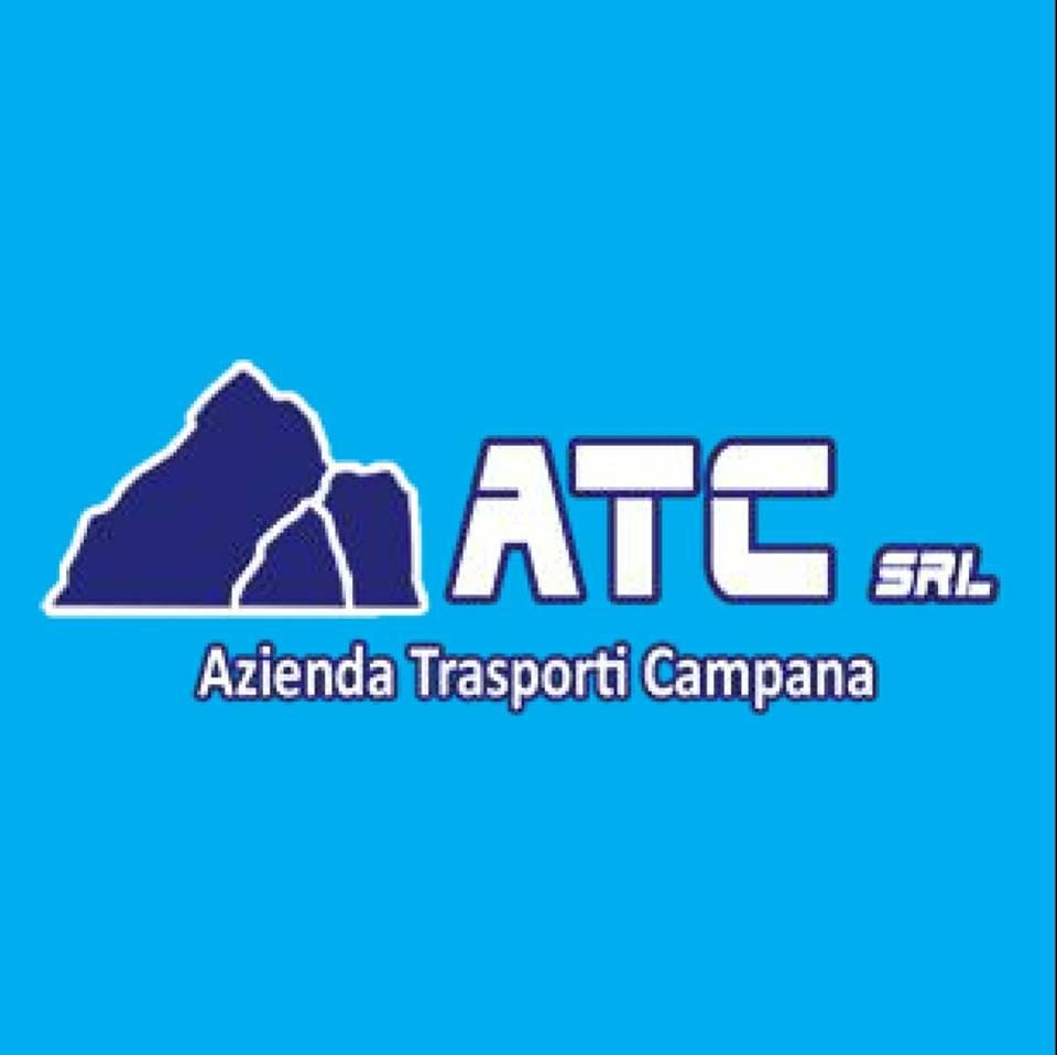 Capri, Atc srl  richiesta di rettifica