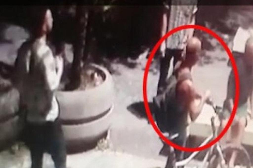 Carabiniere ucciso, altro colpo di scena: Brugatelli sostiene di essere vittima e non spacciatore