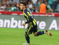 """Annuncio del Fenerbahçe: """"Elmas è del Napoli"""""""