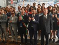 Giffoni Film Festival: comincia l'avventura per 6200 giovani giurati