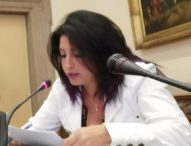 Napoli, il dramma dei lavoratori delle Terme di Agnano: Il M5s porta il caso in Parlamento