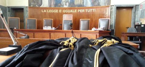 Concluso il consiglio direttivo nazionale dei giovani Avvocati