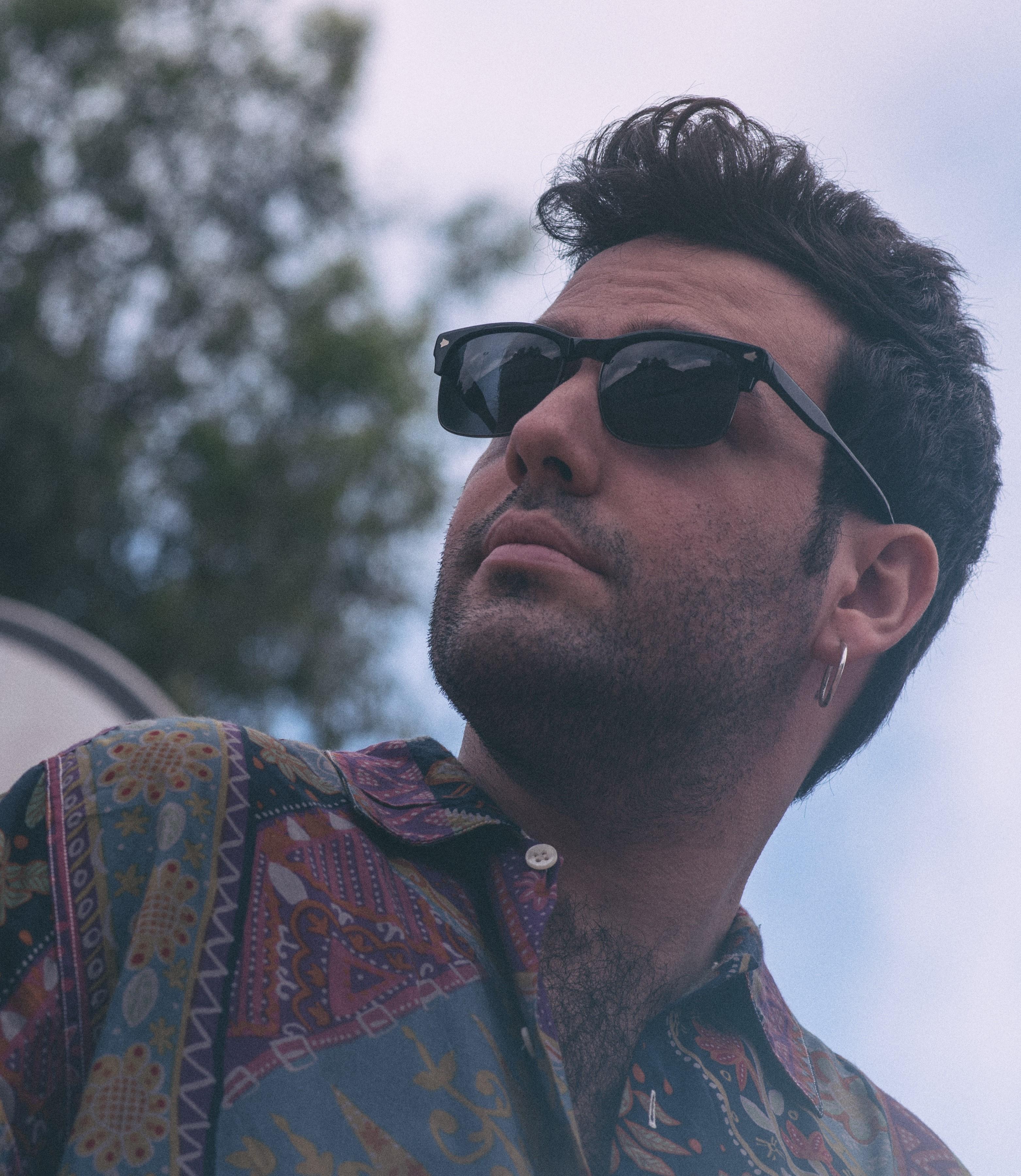 Per l'Amalfi Summer Fest arriva la musica e la voce di Tommaso Primo