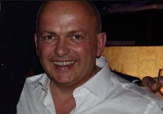 Accuse di corruzione, il giudice Capuano resta in carcere