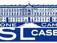Asl Caserta, revocata chiusura Psaut Capua