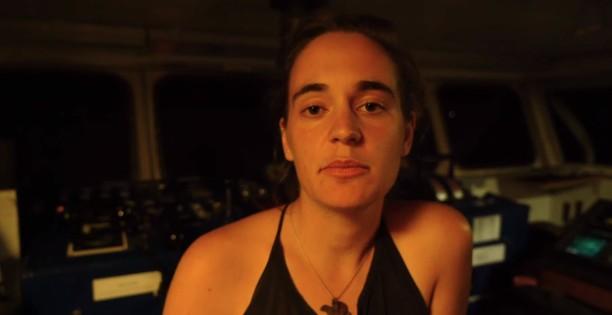 Arresto non convalidato, Carola Rackete torna libera