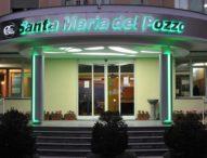 Sanità privata in Campania, accordo su compenso: ancora scintille Cisl-Cgil