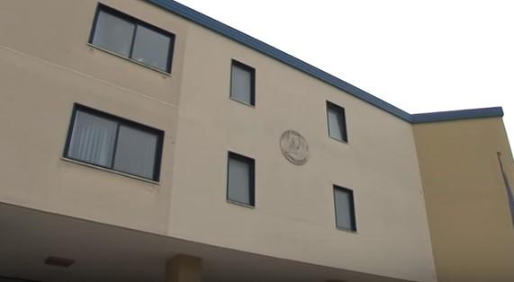Camorra, sciolto il consiglio comunale di Sant'Antimo