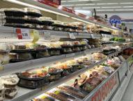 3 consumatori su 4 acquisterebbero alimenti senza sfruttamento del lavoro
