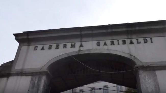 Tribunale di Napoli, maxi arretrato sul contributo unificato: 4 milioni