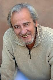 Anacapri: Mariano Rigillo ricorda Axel Munthe