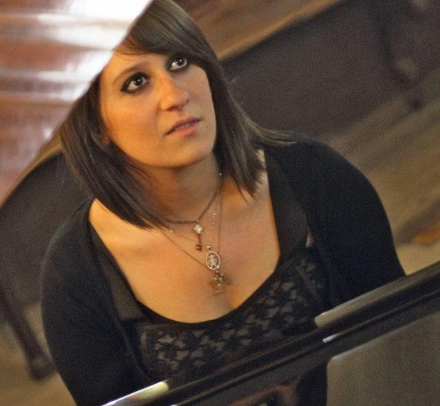 Vietri sul mare: Domani sera recital pianistico di Marina Pellegrino