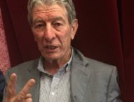 Ciclismo in lutto, addio Felice Gimondi