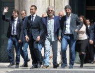 M5s festeggia referendum ma emerge la pesante sconfitta alle regionali
