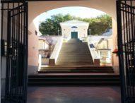 Nuovo piano regolatore cimiteriale a Giffoni Sei Casali