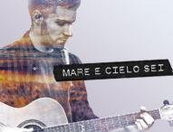 La Bit & Sound Music presenta il nuovo brano di Manuel Galardo