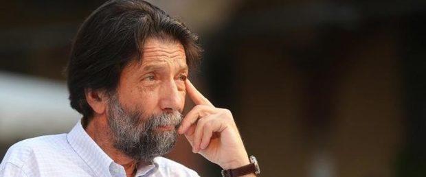 Massimo Cacciari: con un Conte-bis possibili dimissioni di Zingaretti