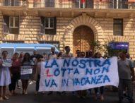 Navigator mai assunti, pronta la diffida alla Regione Campania