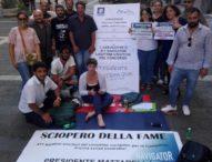 In Campania navigator bloccati, ma la Regione incassa 11 milioni per i cpi