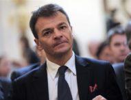 """Fassina, Liberi e Uguali: """"Favorevole governo con M5s ma rivedere vincoli europei"""""""