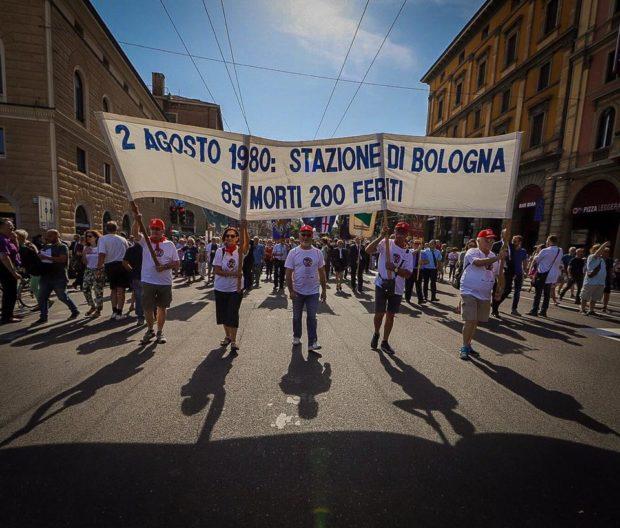 Strage stazione di Bologna, 39 anni senza conoscere i mandanti