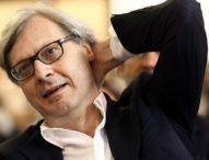 """I """"Pagliacci"""" di Ruggiero Leoncavallo di scena a Benevento"""