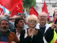 Dario Fo e Franca Rame su Rai 5, la nostra storia