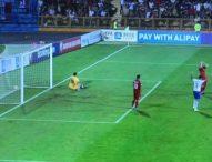 Qualificazioni Europei, l'Italia fatica in Armenia: successo in rimonta