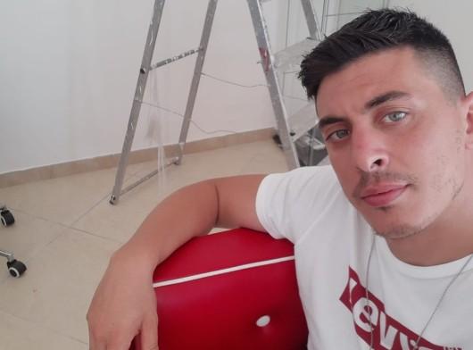 Mondragone, ex detenuto freddato in centro: appello anti omertà del sindaco