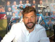 """Il Napoli dà il benvenuto a Llorente. E lui: """"Ci aspettano grandi momenti"""""""