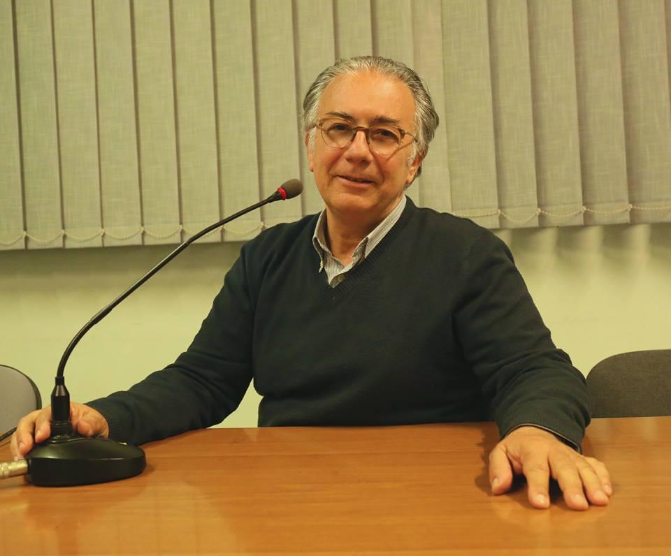 """Adn Kronos: """"Roma, minisindaco M5s morso al naso da consigliere grillino"""""""