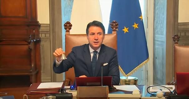 Conte bis, al primo cdm subito impugnata legge anti migranti della Lega