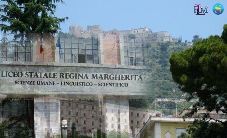 Salerno: docente umiliata dagli alunni, arrivano gli ispettori al liceo Regina Margherita