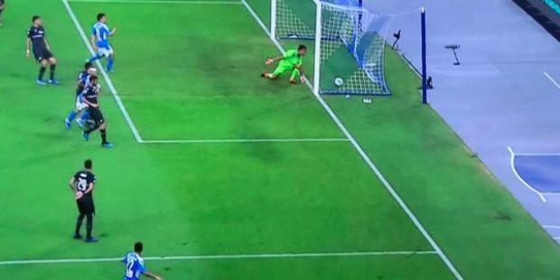 Doppio Mertens, il Napoli affossa la Sampdoria