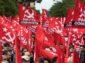 """Coronavirus, partito comunista: """"italiani all'estero abbandonati"""""""