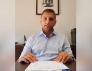 """Salerno, De Luca jr annuncia: """"Non sono più indagato"""". Strada spianata al Comune?"""