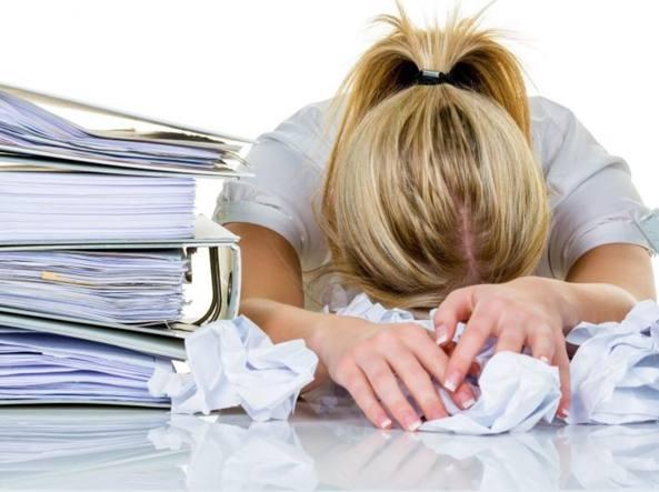 Insegnanti:  vittime dello stress, della precarietà e bersagli del bullismo