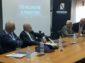 Campania, un piano per riqualificare 70 mila alloggi pubblici