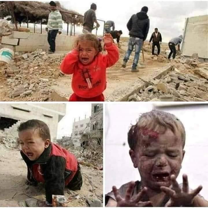 """Siria, Di Maio: """"Italia bloccherà esportazione armi alla Turchia"""""""