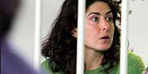 Reddito, Inps: la ex brigatista Saraceni rispetta i requisiti