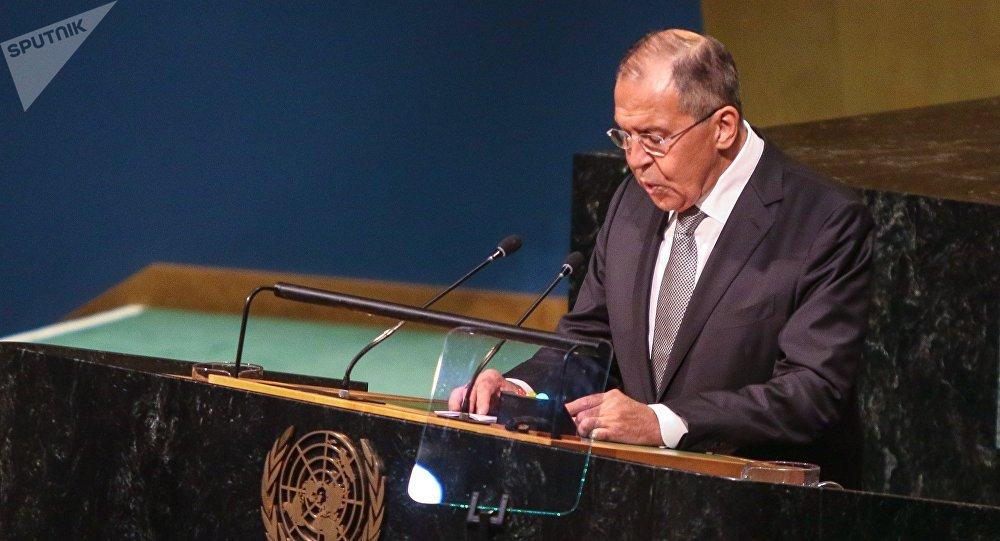 Siria, la Russia promuove dialogo tra Damasco, i curdi e la Turchia